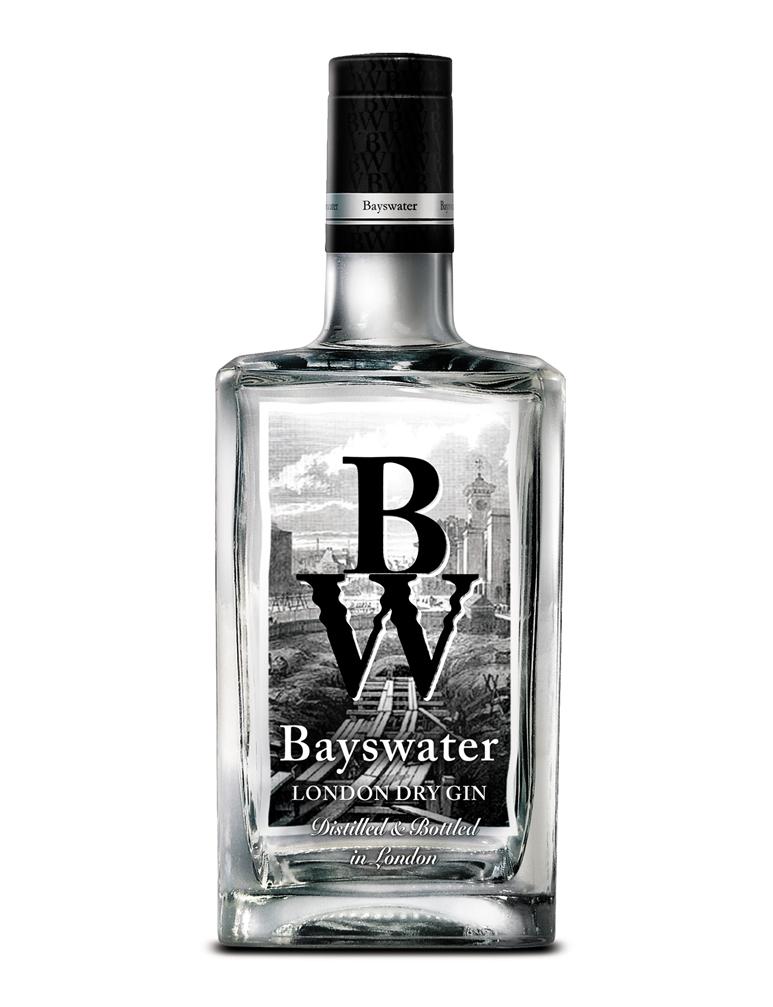 bayswater-gin-odm3