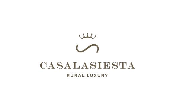 Logotipo casalasiesta-ideologo.com