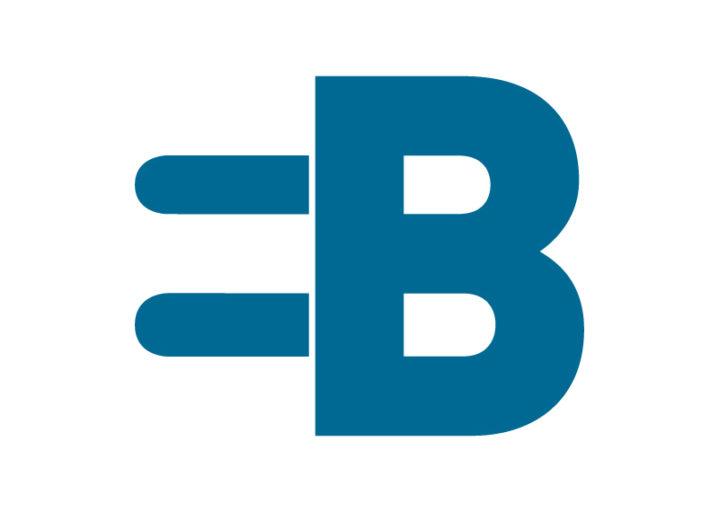 Eléctrica bahía de ideologo.com