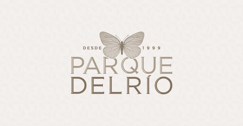 logotipo-parquedelrio