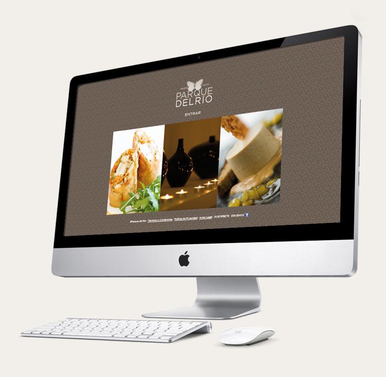 web-parquedelrio