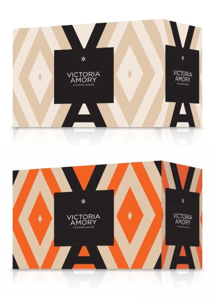 victoria-amory-cajas