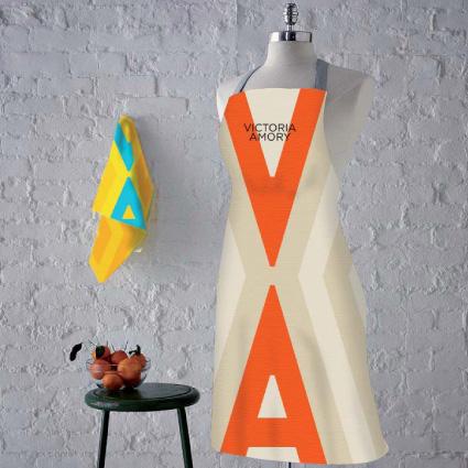 victoria-amory-delantal