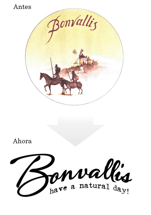 Bonvallis-logo-blog-ideologo