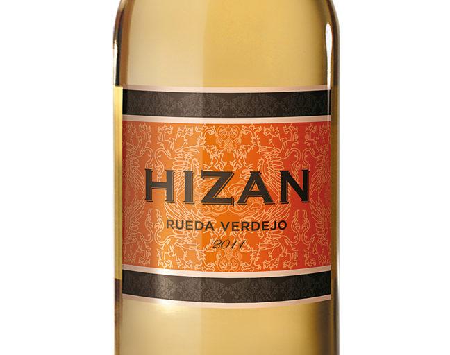 Hizan Rueda ideologo.com