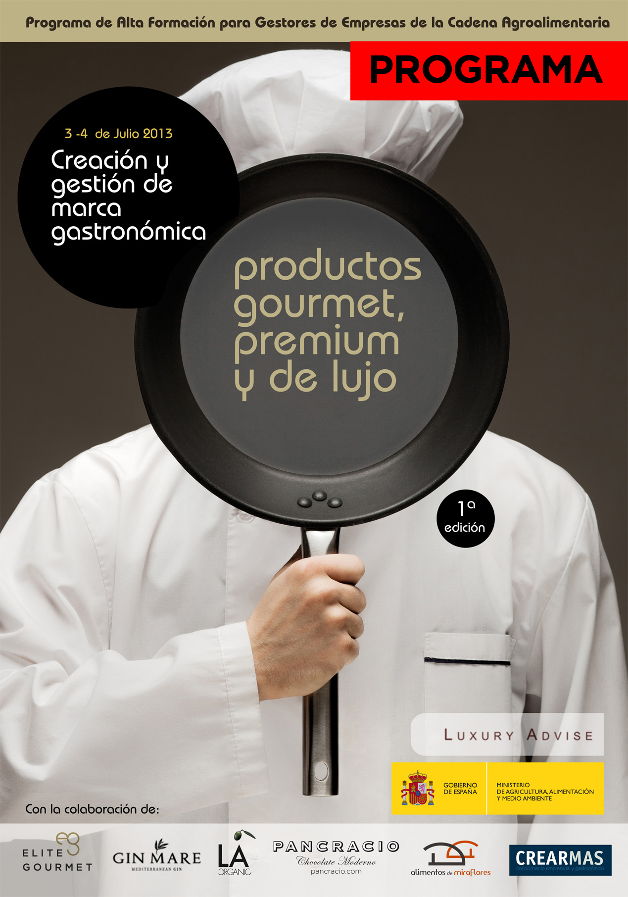 programa-Curso-marca-Gastronómica