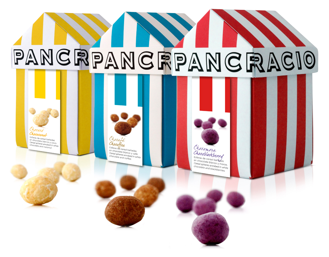 packaging-pancracio-ideologo