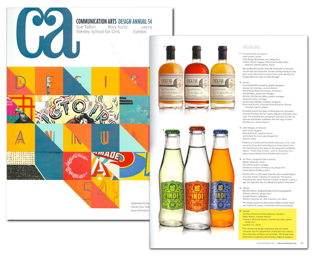 ideologo-packaging-communication-arts-indi