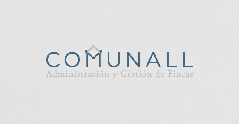 piezas-comunall-01