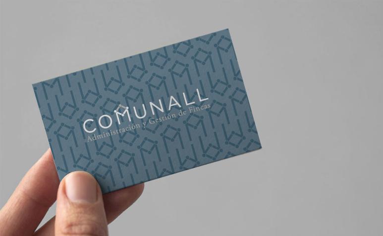 piezas-comunall-02