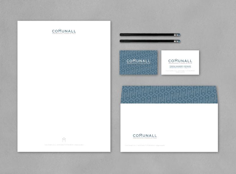 piezas-comunall-03