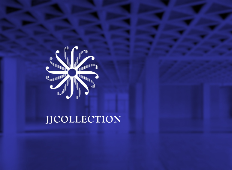 piezas-jjcollection-01
