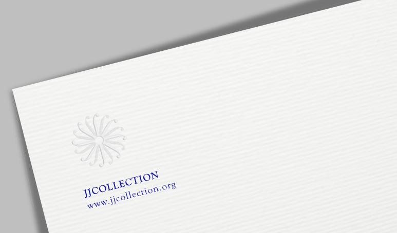 piezas-jjcollection-03