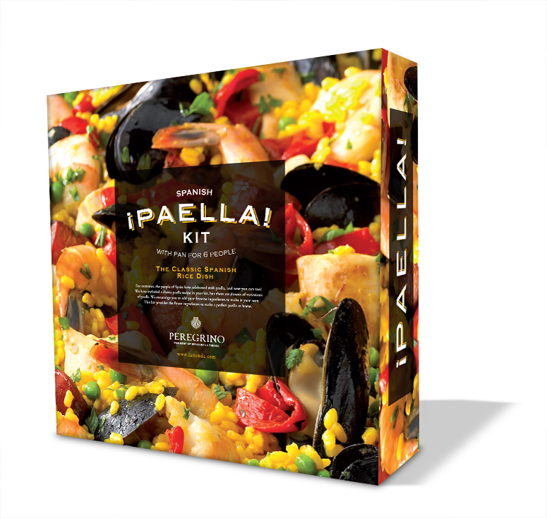 packaging-ideologo.paellakit