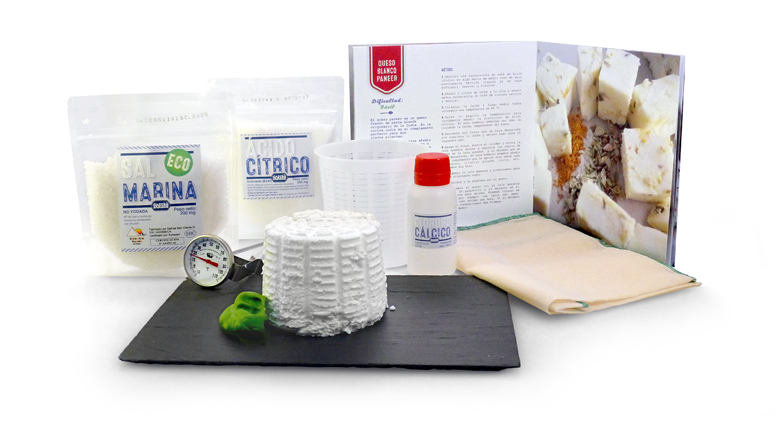02-kit-queso-gastrojardin
