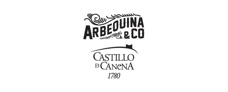 ideologo-arbequina&co-Castillo-Canena-02