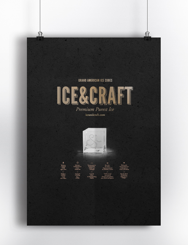 Poster_ICE&CRAFT