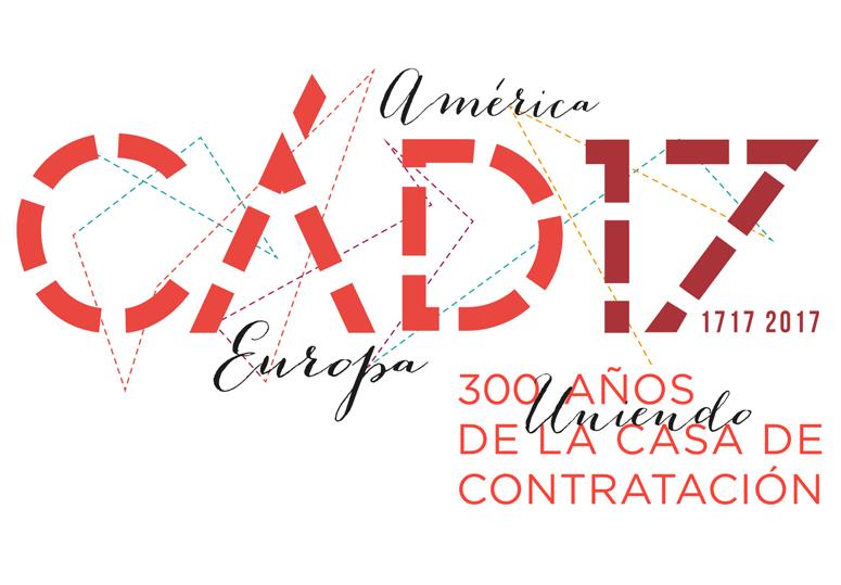 logo_tricentenario_ok