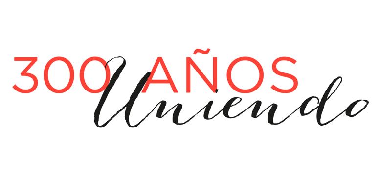 slogan_tricentenario_ok
