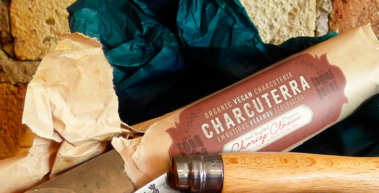 charcuterra packaging