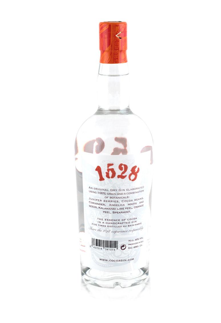 BLOG-1528-contra