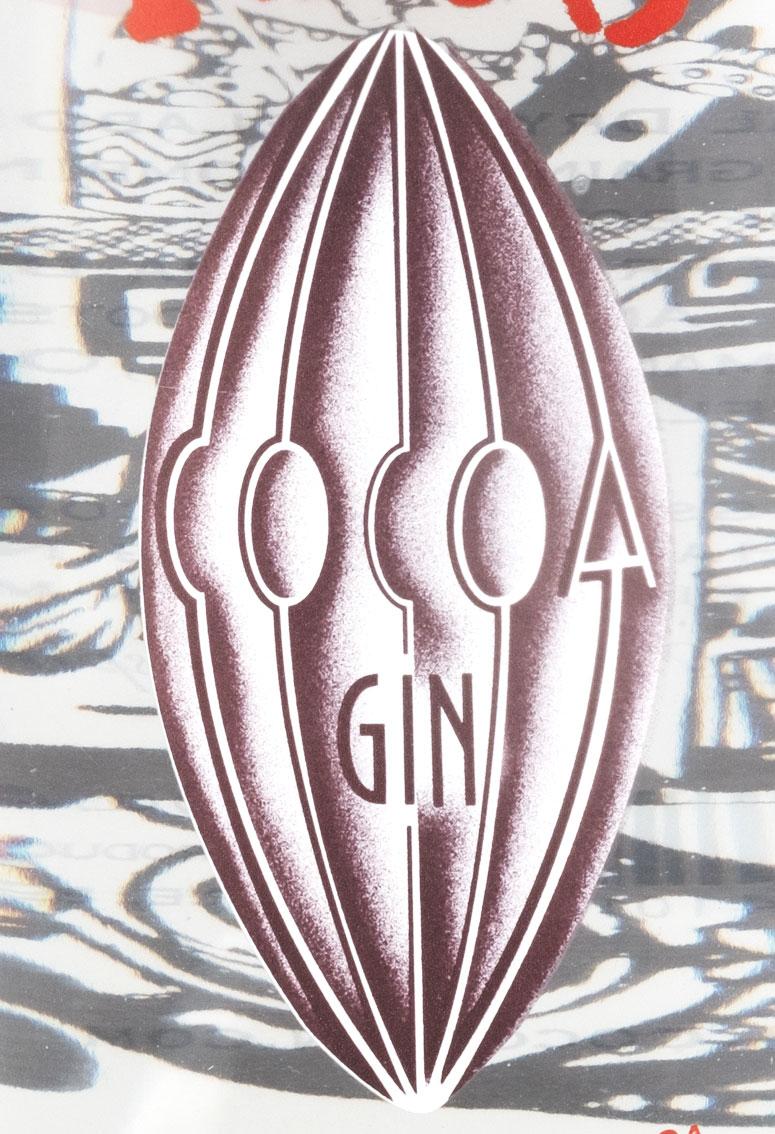 BLOG-1528-etiqueta