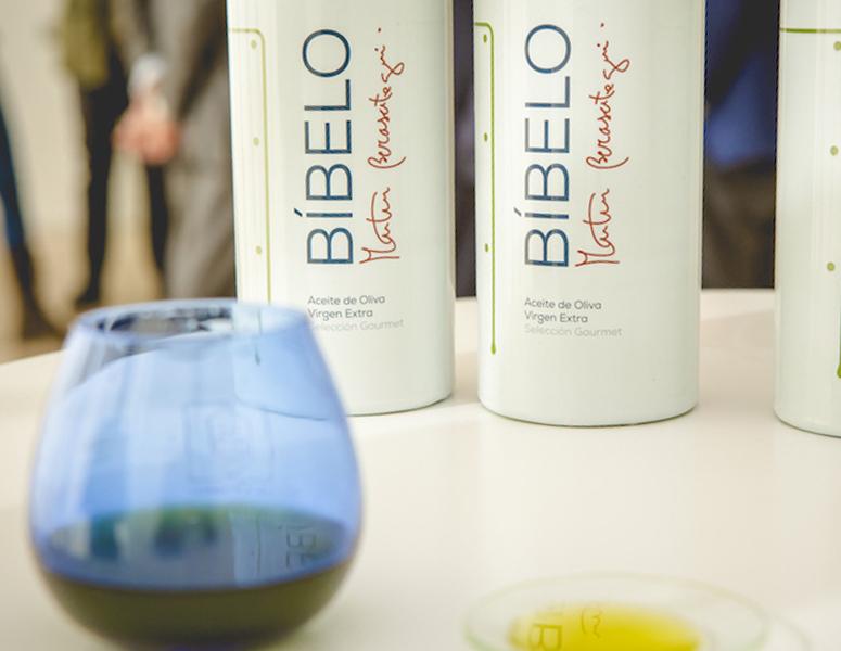 packaging aceite martín berasategui 01