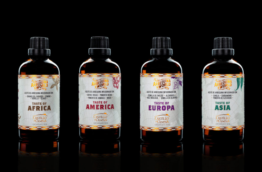 Arbequina&world-ideologo-packaging-01