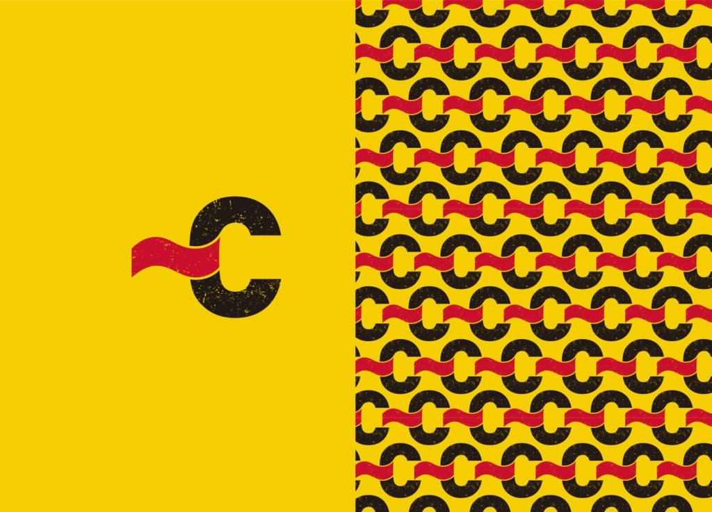 Cádiz 2025 by Ideólogo